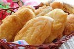 Cách làm bánh chuối chiên