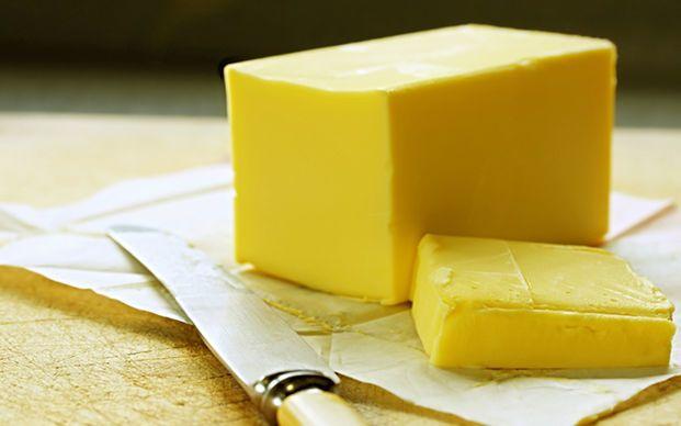 bơ nhạt