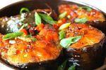 Cách làm món cá chép kho thịt ba chỉ