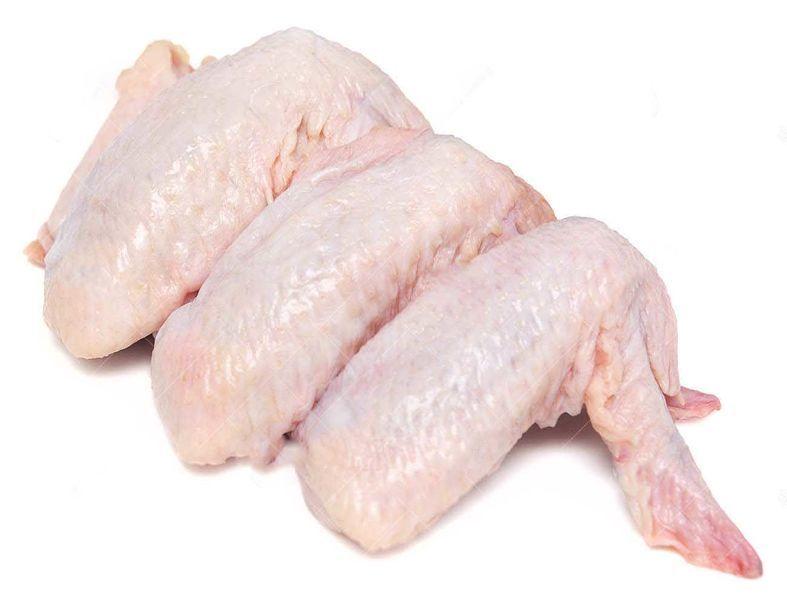 cánh gà công nghiệp