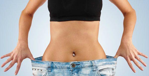 giảm cân nhờ ăn khoai lang