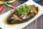 Cách làm cá nướng giấy bạc