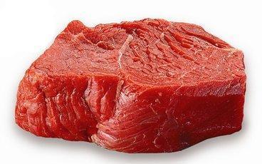 thịt bò phi lê
