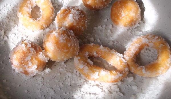 sên đường bánh cam