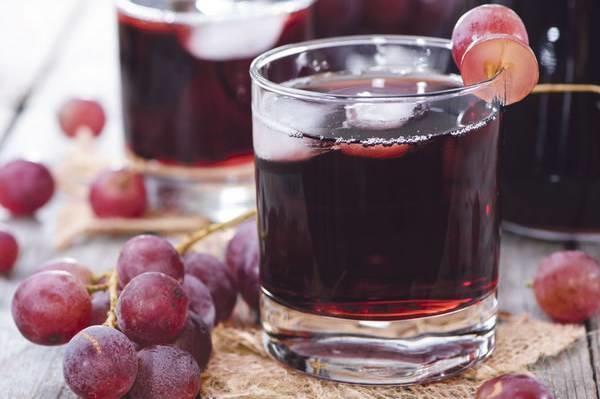 Rượu nho